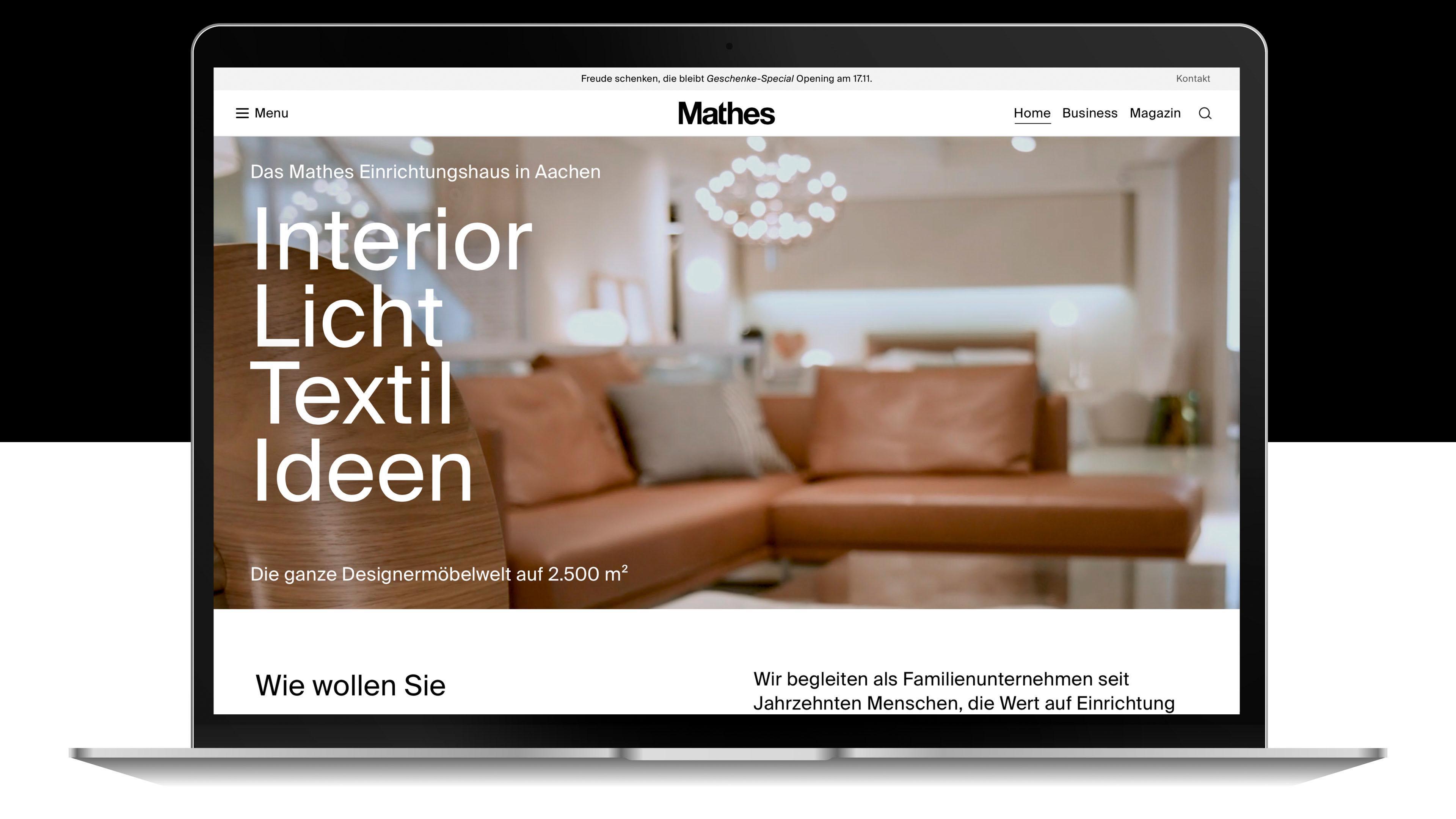 Website_Mathes_01