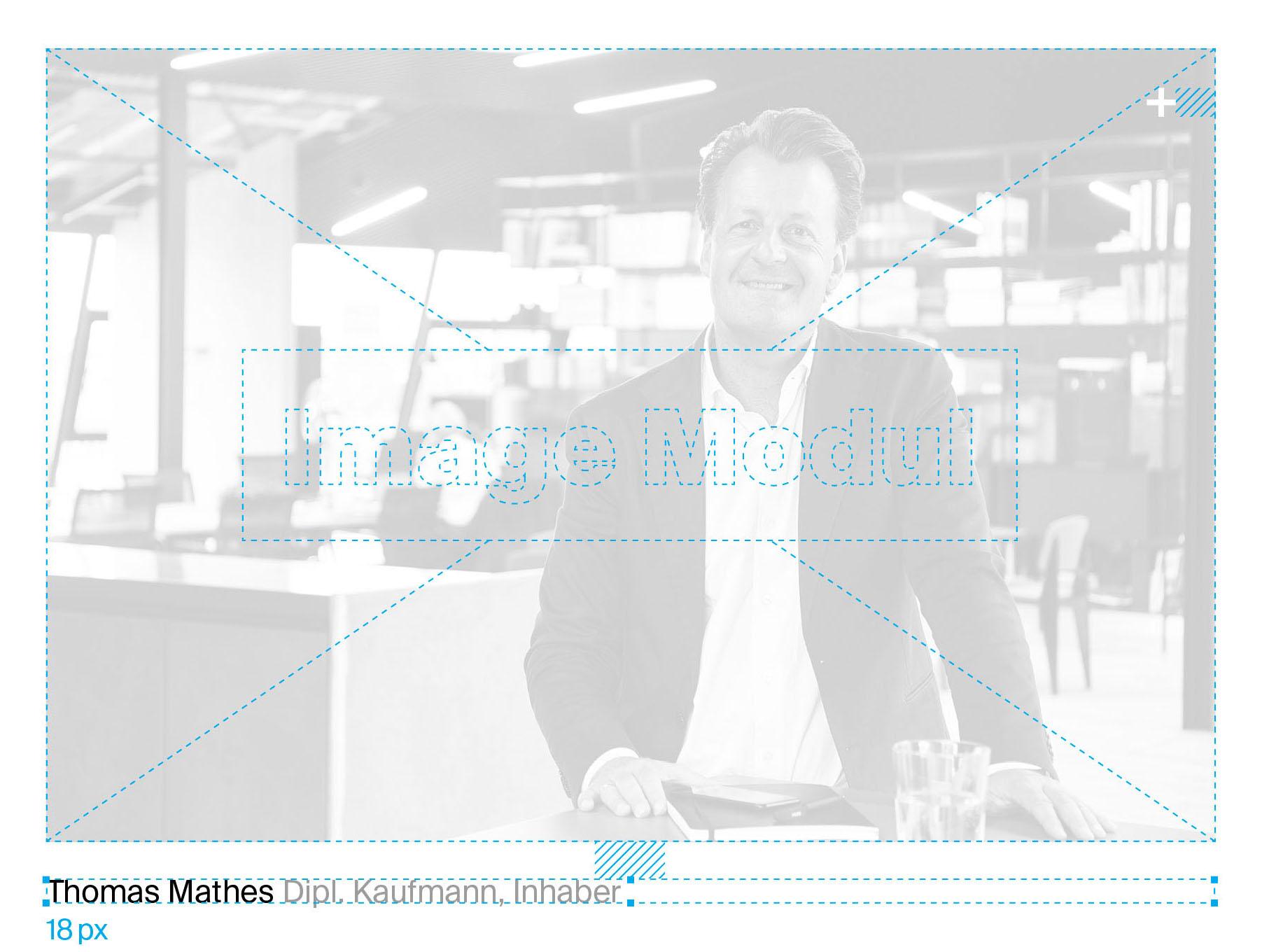 Website_Mathes_07a