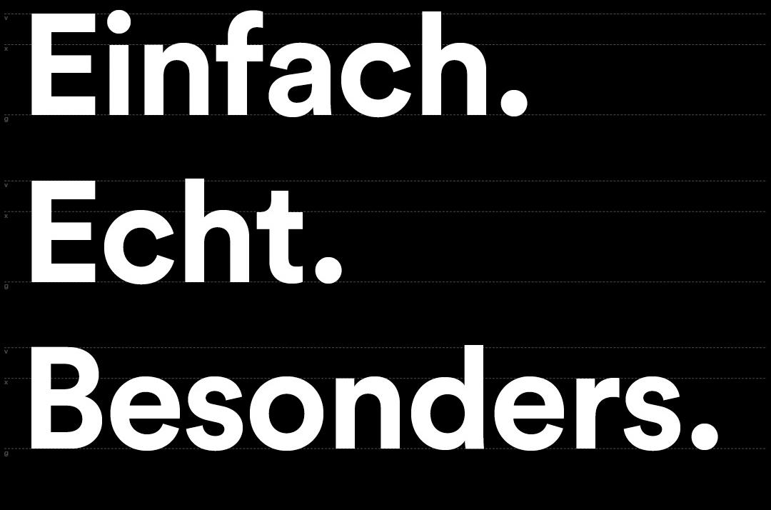 02_Typografie_Beschreibung411